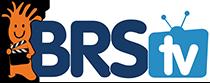 BRStv Logo